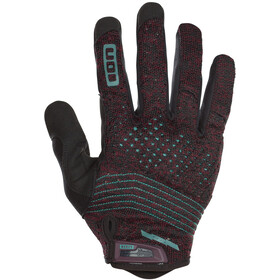 ION Seek AMP Gants, pink isover